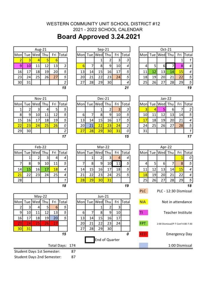 21-22 Calendar 3.24.21.jpg