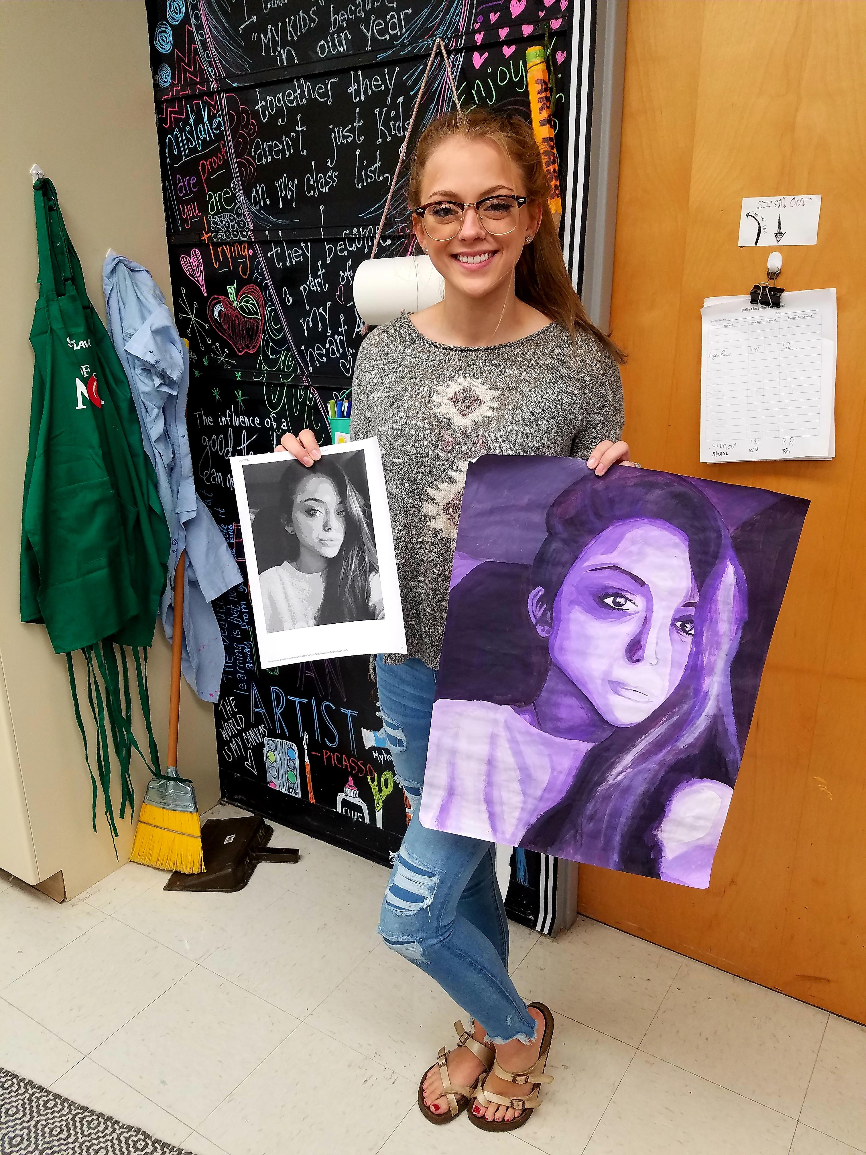 Lauren Self-Portrait.jpg